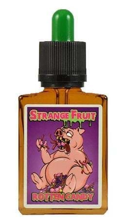 Rotten Candy E-Juice