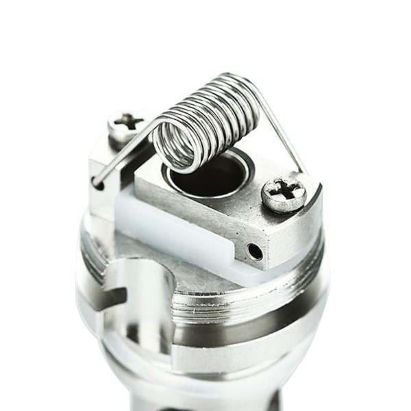Smok Micro R2 RBA by SMOK