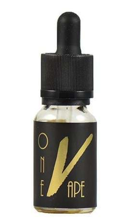 Gold Label by One Vape