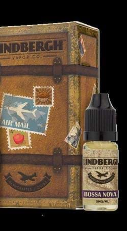 Air Mail E-Juice