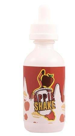 Apple Shake E-Juice