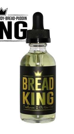Bread King Juice