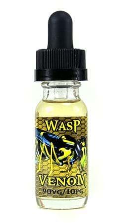 Wasp by Venom