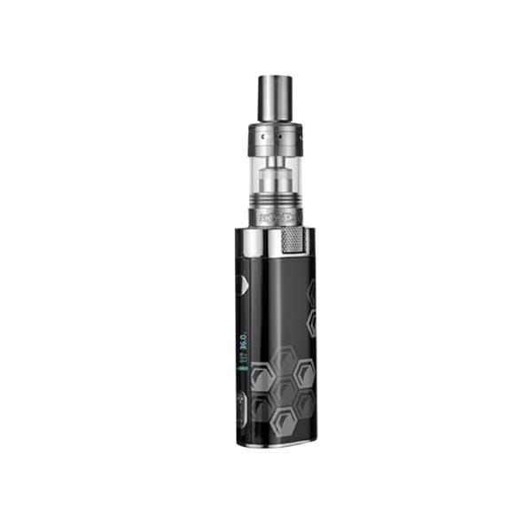 Honey Stick Sub Ohm Mod Starter Kit by Honey