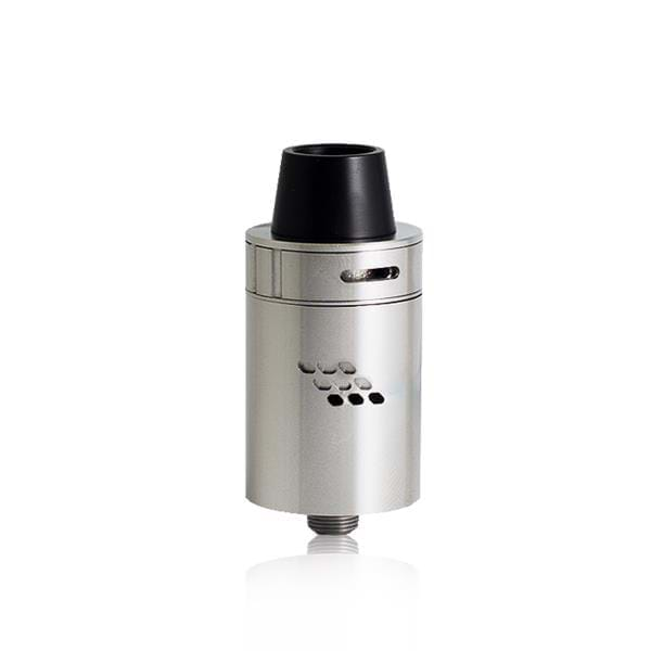 Mutation X V5 Rda E-Juice