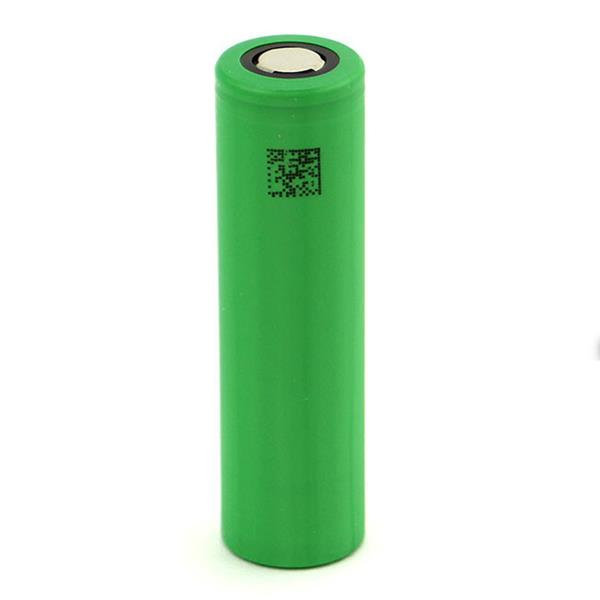 VTC5A 18650 25A High Drain Battery by Sony