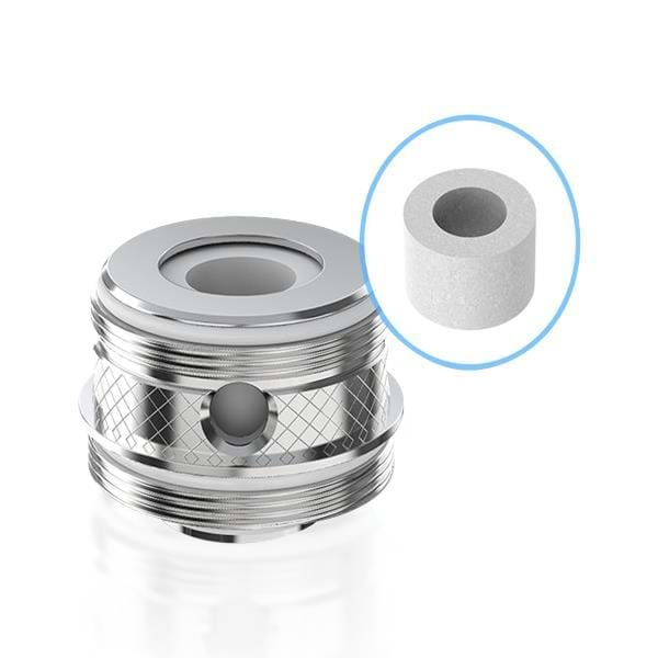 Joyetech MG Ultimo Replacement Coils Hardware