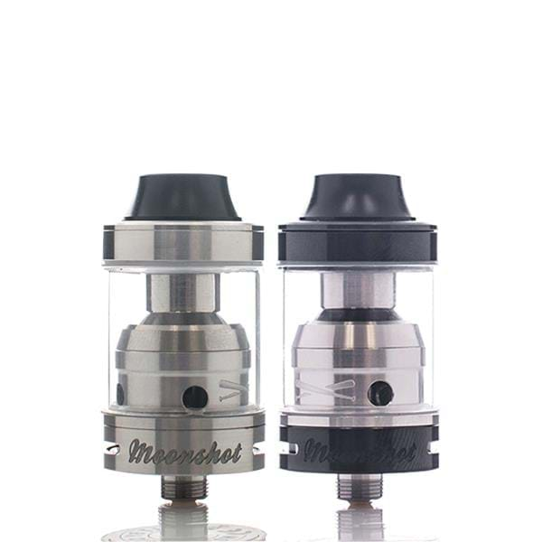 Moonshot RDTA Tank by Sigelei