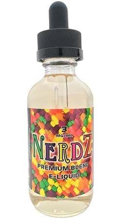 Nerdz by RnD Creations