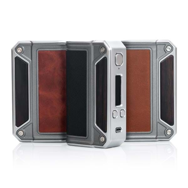 Lost Vape Therion DNA75 TC MOD by Evolv