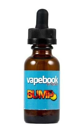 BUMP by VAPEBOOK