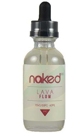 Lava Flow E-Juice