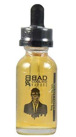 Gluttony by Bad Cool-Aid E-Liquid
