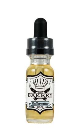The Bakery Vapors Fluffernutter