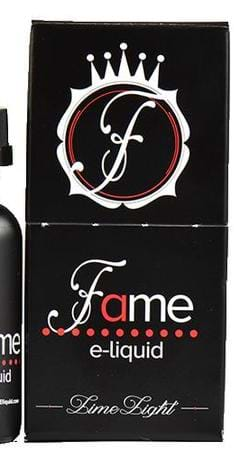 Fame Lime Light