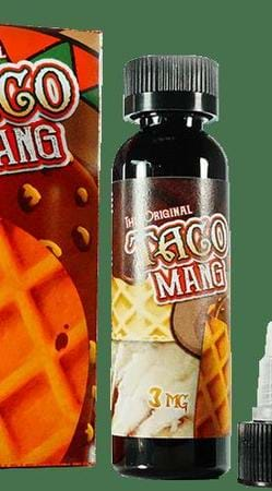 The Original Taco Mang E-Juice
