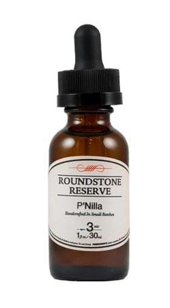 P'Nilla by Roundstone Reserve
