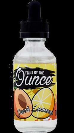 Peach Lemonade E-Juice