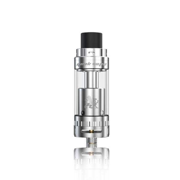 Griffin 25 RTA (Top Airflow) by Geek Vape Hardware