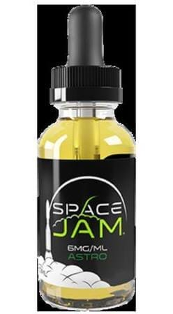 Astro by Space Jam Juice
