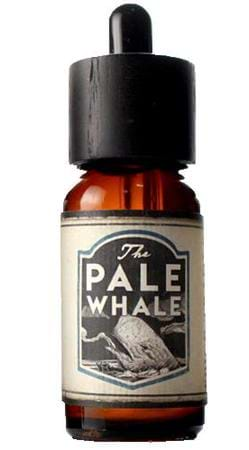 The Pale Whale Spice Trader