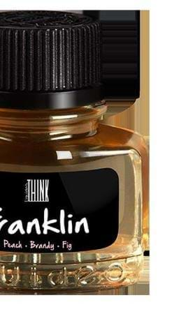 Franklin E-Juice