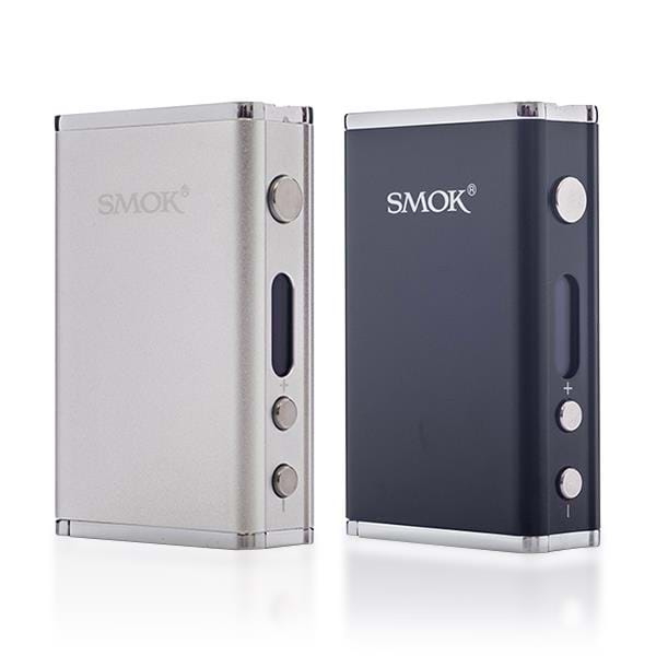 Smok R200 200W TC VW Box MOD Hardware
