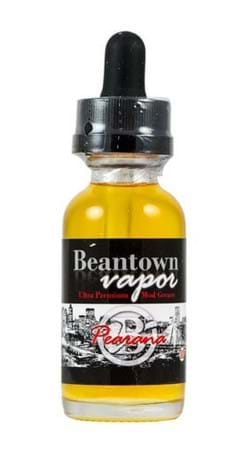 Pearana by Beantown Vapor