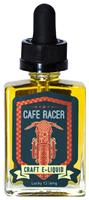 Lucky 13 by Cafe Racer Craft E Liquid