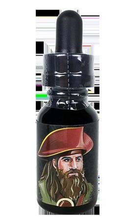 Dutchman E-Juice