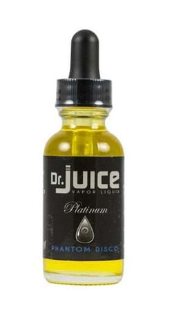 Dr. Juice Phantom Disco