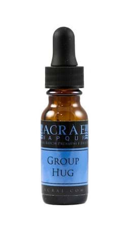 Group Hug E-Juice