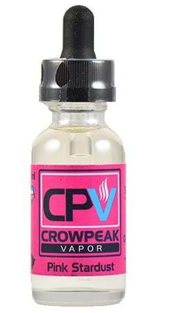 Pink Stardust by CPV Signature Series