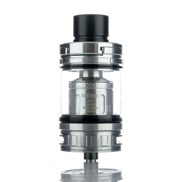 Sigelei SLYDR L Sub Ohm Tank by Sigelei