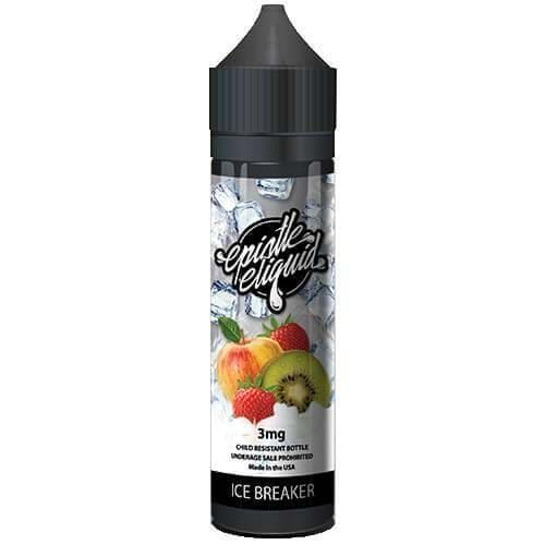 Ice Breaker E-Juice