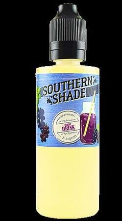 Grape Drink by Southern Shade