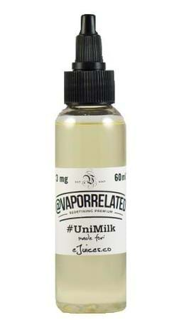 @VaporRelated UniMilk