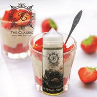 Five Star Custard by The Classic Line Favorites