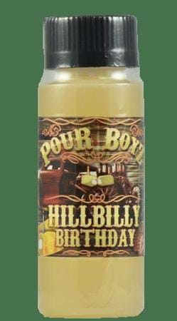 Hillbilly Birthday E-Juice