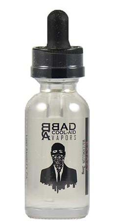 Extazy by Bad Cool-Aid E-Liquid