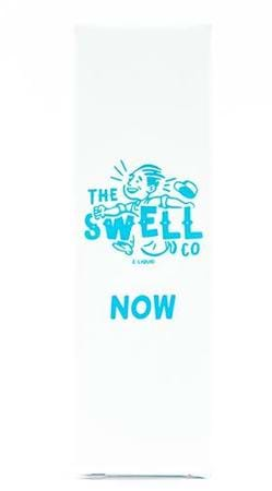 Now by The Swell Co.