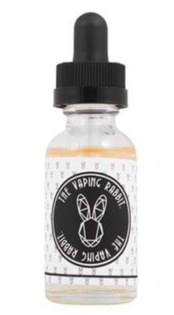 Alice by The Vaping Rabbit