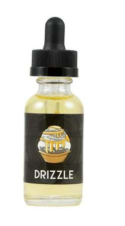 Drizzle by Drip Vault