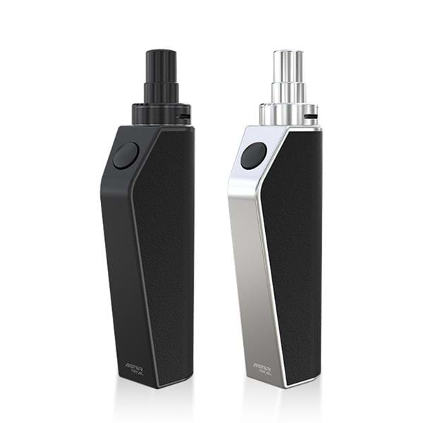 Eleaf Aster Total All-In-One Starter Kit