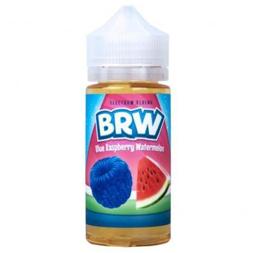 BRW by Alloy Blends