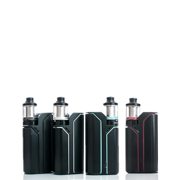 Reuleaux RX75 Full Kit - JayBo Designs Hardware
