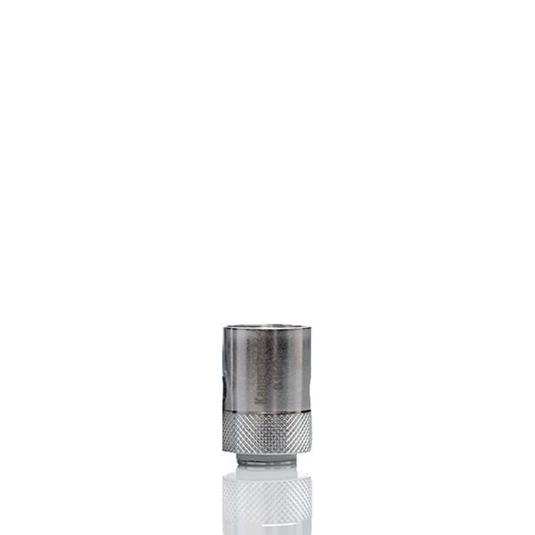 Kanger CLOCC Coils (5-Pack) by Kanger