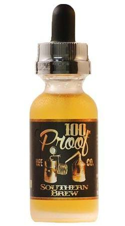 Southern Brew by 100 Proof Vape Co