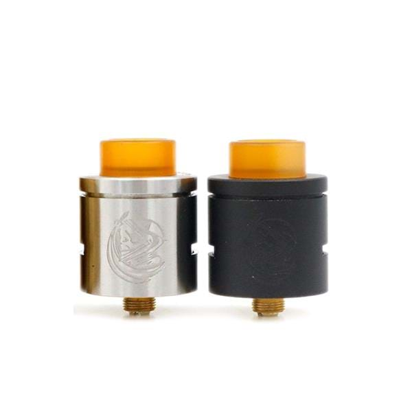 Csmnt | Cosmonaut Rda By District F5ve E-Juice