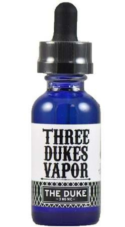 The Duke E-Juice